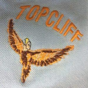 Topcliff